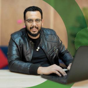 محمد عفيفي مايكروسوفت إكسل للمبتدئين