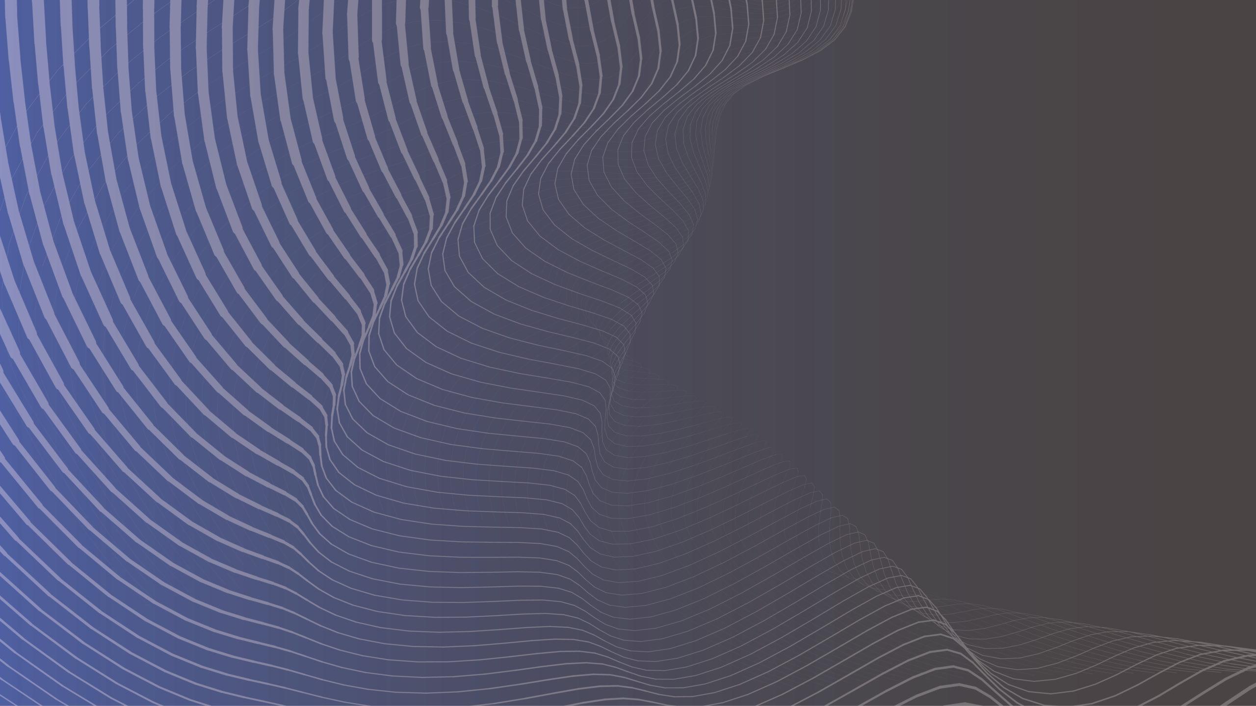 تصميم البيانات باستخدام فلوريش – المستوى الأول