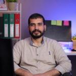 محمد حسن-image