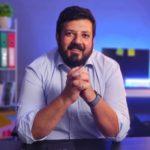 عمرو العراقي-image