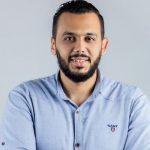 محمد عفيفى-image